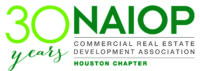 NAIOP Houston